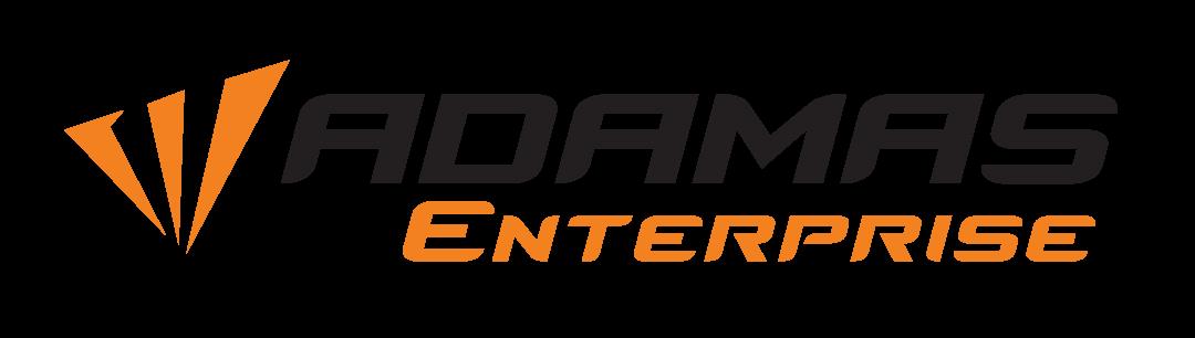Adamas Enterprise